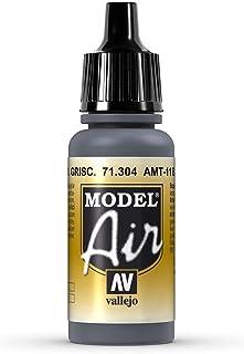 Vallejo 71.304 acrylic Model air Color