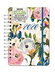 Planners to Organize Your Daily Schedule