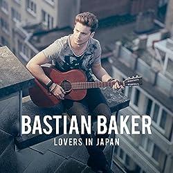 Lovers in Japan [Import]