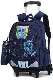 Amazon.es: Fortnite - Mochilas y bolsas escolares: Equipaje