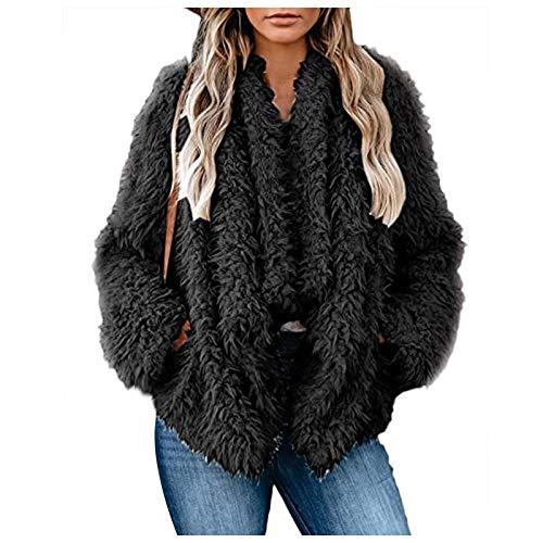 Cropped Sweatshirt Navy Cardigan Women Womens Housecoats Workout Crop Tops for Women Womens Denim Jacket 1/4 Zip Pullover Mens(Black,2XL)
