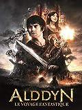 Alddyn