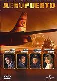 Aeropuerto [DVD]