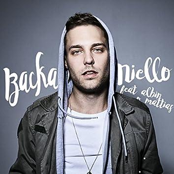 Backa (feat. Albin & Mattias Andréasson)