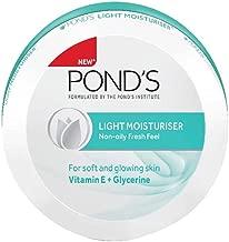 Pond's Light Moisturiser 150ml