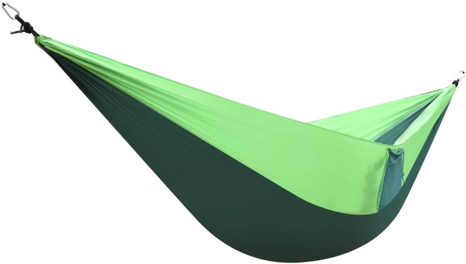 Camping Hammock Single with Mail order cheap 2 Tree Hammocks Straps wit Low price