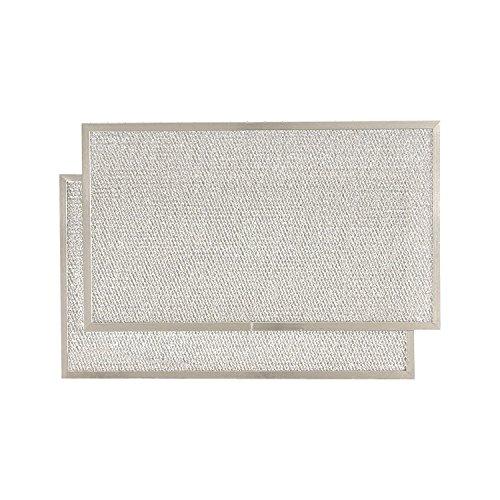 S99010304 Kenmore Range Hood Filter