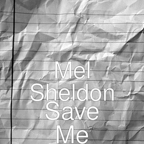 Mel Sheldon