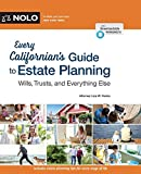 Estate Planning Laws For Wills