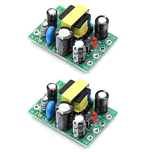 Sala Modular marca Jinkangrui-electronics