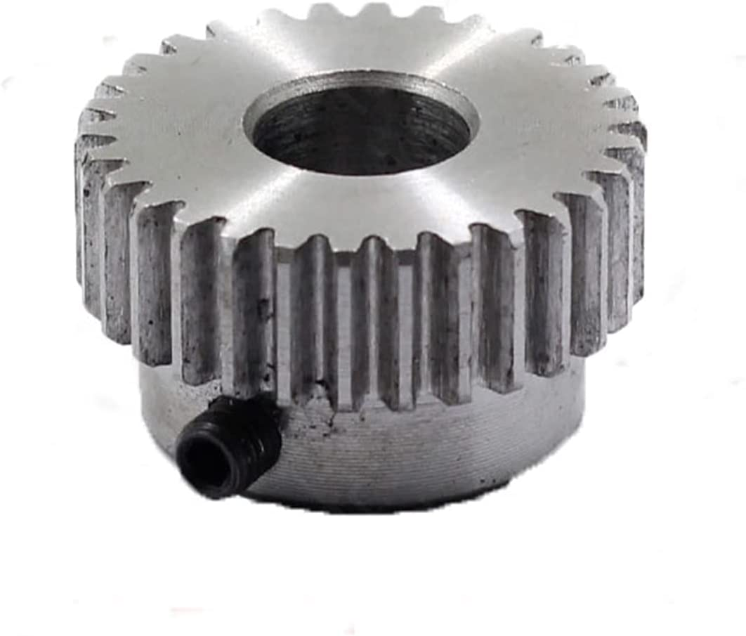 TONGCHAO Tchaogr 1pc 1M 26 Teeth Gear Wholesale Modu 12mm 6 Cheap super special price 8 10 Reduction