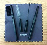 Universal Cleaning Set (6 parts) SmartGuard Wax Protector Cleaning Set by Phonak