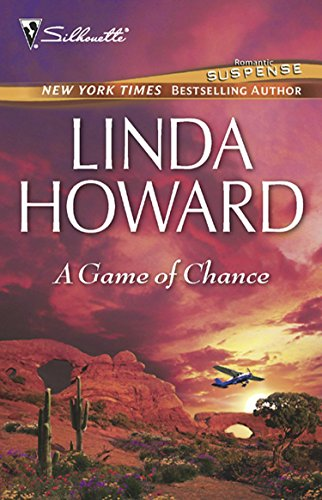 A Game Of Chance (English Edition)
