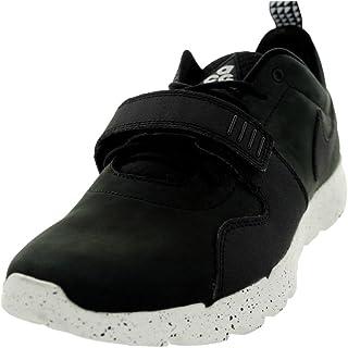 reputable site 87212 5f925 Nike Chaussures Trainerendor de Skateboarding, Homme