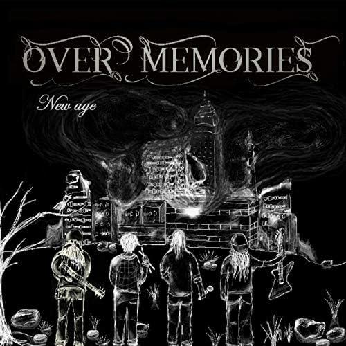Over Memories