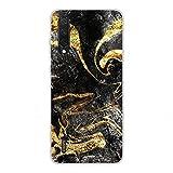 Todo Phone Store Coque Etui Personnalisé Design Impression UV LED Silicone Dessin TPU Gel [Textures...