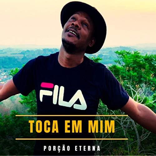 Porção Eterna feat. Filipe Lucena