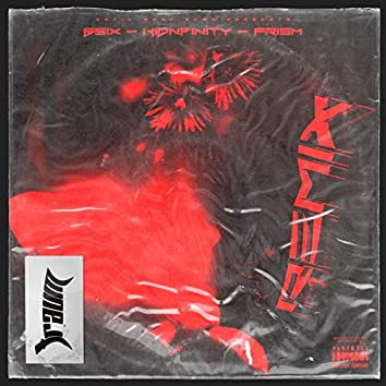 Traum (Remix)