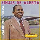 Horas Preciosas (feat. Evany da Silva)