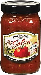 Best dei fratelli salsa Reviews