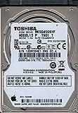 Toshiba MK5065GSXF HDD2L13 P TN01 T MAC 655-1646B 500GB PHILIPPINES