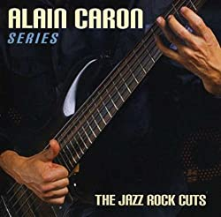 Jazz-Rock Cuts