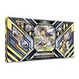 Pokemon Mega Beedrill Collection Box