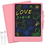 ninebill LCD Writing Tablet, Kids Toys Gifts for 2 3 4 5 6...