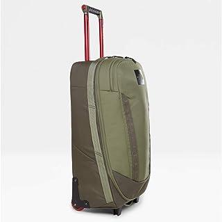5e704002f1 Amazon.fr : Valises et sacs de voyage : Bagages : Valises, Sacs de ...