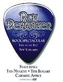 Rock spectacular live 19