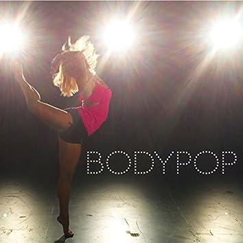 Bodypop (feat. Tj Carter)