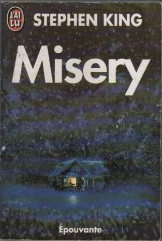 Photo de misery