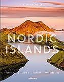 Nordic Islands: Iceland, Greenland, Norway, Faroe Islands
