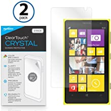 Best lumia 1020 screen protector Reviews