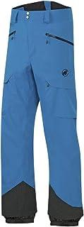 Mammut Stoney GTX - Pantalones