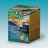JBL Micromec Mini CP I 300 g
