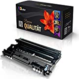 Alternative Trommeleinheit für Brother DCP 7030 DCP 7040 DCP 7045 DCP 7045 N DR2100 DR-2100 Trommel Premium - Color Plus Serie