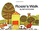 Rosie's Walk