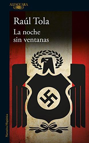 La noche sin ventanas eBook: Tola, Raúl: Amazon.es: Tienda Kindle