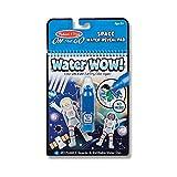 Melissa & Doug- Water Wow, 40178