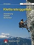 51oJz3b3taL. SL160  - (Deutsch) Der Donnerkogel Klettersteig in Oberösterreich