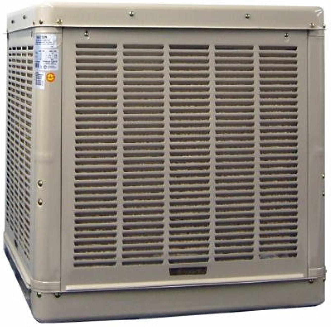 CHAMPION 3000DD Dd Cabinet Evaporative Cooler