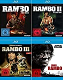 Rambo Filme bei Amazon