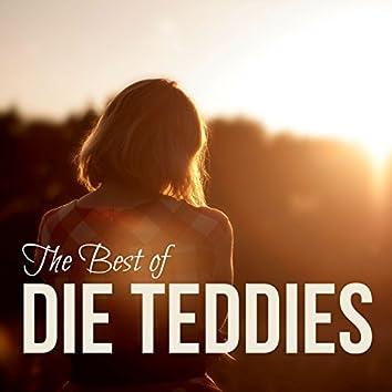 The Best of Die Teddies