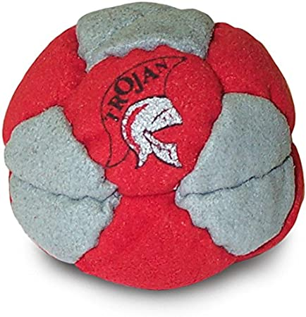 World Footbag Trojan Hacky Sack