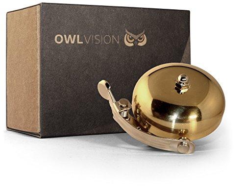 OWL VISION Hinterrad Bremszug mit Hülle (1830/1700 mm)