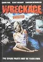 Wreckage [DVD]