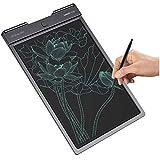 #N/A/a 13'Pulgadas LCD Tableta de Escritura Dibujo Graffiti Gráfico Pad Pad Regalo de Los Niños