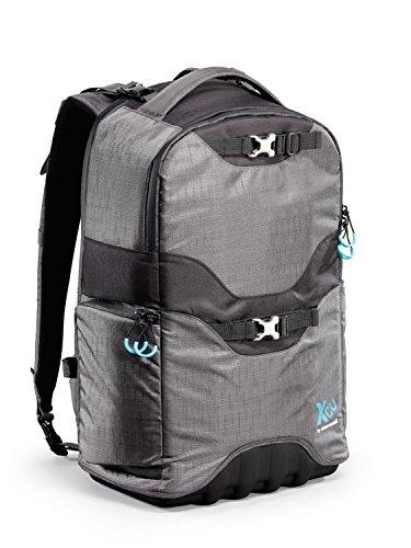 Cullmann X-CU Outdoor Daypack 400+