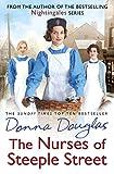 The Nurses of Steeple Street (Steeple Street Series)